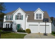 3628 Croft Haven Drive Charlotte NC, 28269