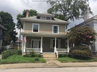207 Ruffner Avenue Charleston WV, 25301