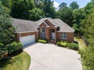 3859 Waterview Road High Point NC, 27265