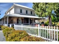 8409 Peek Circle Mokelumne Hill CA, 95245