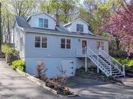 27 Catherine St East Northport NY, 11731