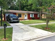 5155 Broken Arrow Dr North Jacksonville FL, 32244