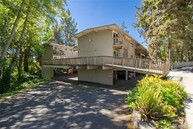 465 Winslow Way E Unit 205 Bainbridge Island WA, 98110