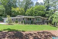 350 Richmar Dr Mountain Brook AL, 35213