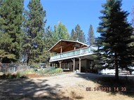2939 Squaw Valley Rd. Mccloud CA, 96057