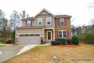 432 Newton Road Irmo SC, 29063