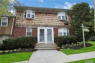 9 Harbour Ln 7b Oyster Bay NY, 11771