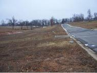 Lot 54 Justins Trail Neosho MO, 64850