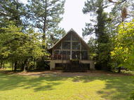 1345 Valley View Road Southern Pines NC, 28387