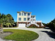 4 50th Avenue Isle Of Palms SC, 29451