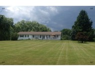 7566 County Road 153 Interlaken NY, 14847