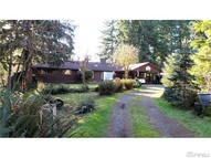 215 216 Upper Falls Creek Rd Elma WA, 98541