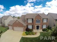 6826 N Sumac Road Edwards IL, 61528