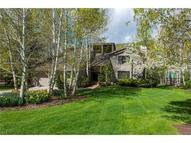 2495 Queen Esther Drive Park City UT, 84060