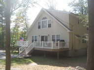 1007 Elly'S Ct Lake Ariel PA, 18436