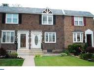 303 Westpark Dr Clifton Heights PA, 19018