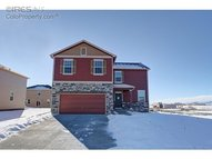 3611 Day Lily St Wellington CO, 80549