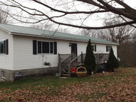 683 Burnt Creek Road Danese WV, 25831