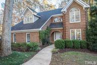 7800 Ketley Court Raleigh NC, 27615