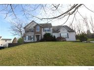 7055 Maple Ct Coopersburg PA, 18036