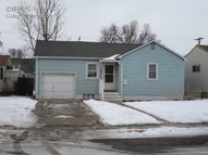 229 4th St Fort Lupton CO, 80621