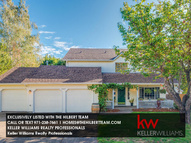14805 Sw Michael Ct Sherwood OR, 97140