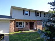 8504 Furnace Rd Vermilion OH, 44089
