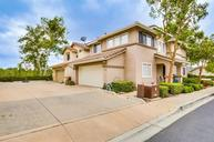 101 River Rock Ct Santee CA, 92071