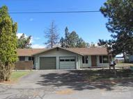 532-534 Southeast Centennial Street Bend OR, 97702
