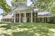 318 Pace Valley Road Easley SC, 29640