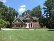 15 Forest Meadow Sw Rome GA, 30165