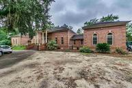 128 Dragonwings Way Conway SC, 29526
