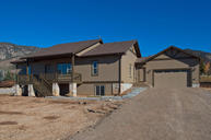 199 Aztec Dr Star Valley Ranch WY, 83127