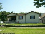 1331 Railroad St Grafton WV, 26354