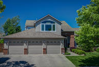 5993 N Courcelles Pkwy Coeur D Alene ID, 83815