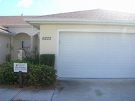 6222 Mandalay Cir Naples FL, 34113