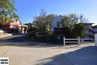 81 Court San Andreas CA, 95249