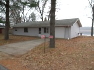 W4994 County Road K Montello WI, 53949