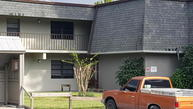 2516 S 19th St #206 Fort Pierce FL, 34982