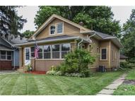 3934 North Kenwood Avenue Indianapolis IN, 46208