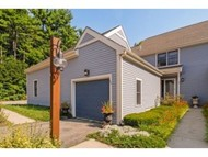 53 Spinnaker Way 53 Portsmouth NH, 03801