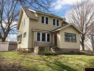 704 Se 8th Waseca MN, 56093