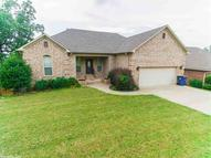 146 Pleasantwood Drive Maumelle AR, 72113