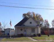 216 North 10th Street Albia IA, 52531