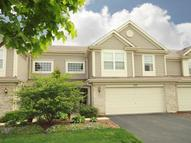 592 Yorkshire Lane Pingree Grove IL, 60140