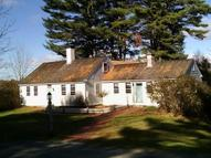 298 Old Greenfield Road Peterborough NH, 03458
