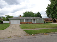 7765 Selwick Dr. Parma OH, 44129