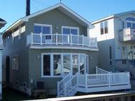 3 Walton Pl Ocean View NJ, 08230