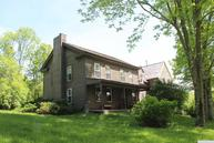 439 Old Road Windham NY, 12496