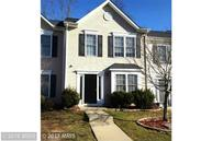 10377 Citation Way Ruther Glen VA, 22546
